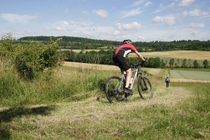 Mountainbike-029