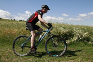 Mountainbike-040