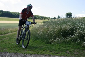 Mountainbike-048