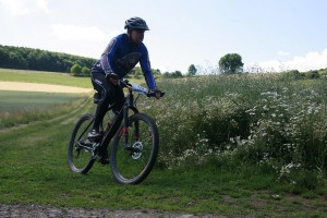 Mountainbike-049