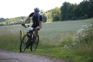 Mountainbike-050