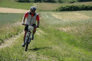 Mountainbike-055