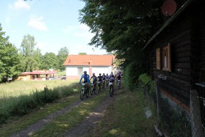 Mountainbike-086