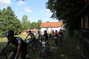 Mountainbike-087