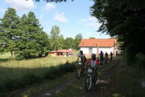 Mountainbike-089